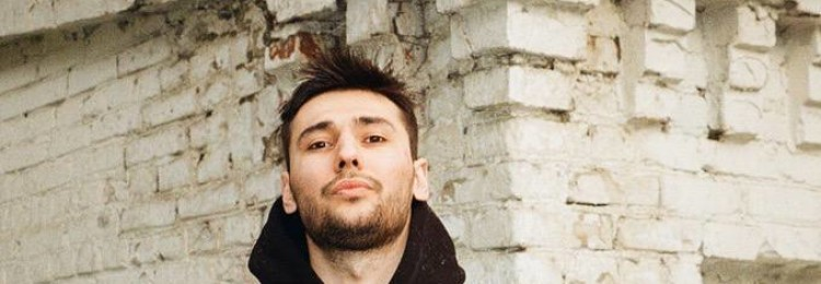 ВАТО — исполнитель хип-хопа, участник объединения «OVDS»