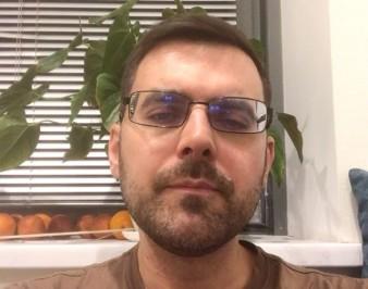 Георгий Викулов: биография, карьера, личная жизнь, семья