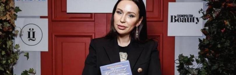 Наталья Зубарева: биография врача-блогера, возраст, личная жизнь, фото