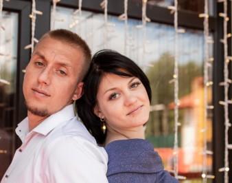 Юлия Иванченко (Бурындина): биография, дата рождения, фото