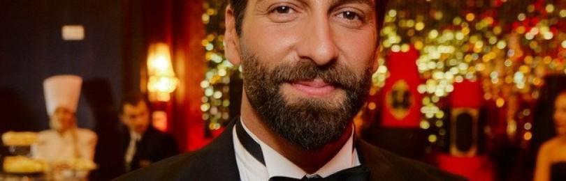 Daniel Salem (Даниэль Салем): биография, личная жизнь, фото