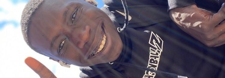 Хаби Лейм (Khaby Lame): биография, откуда родом, сколько лет, разрушитель лайфхаков