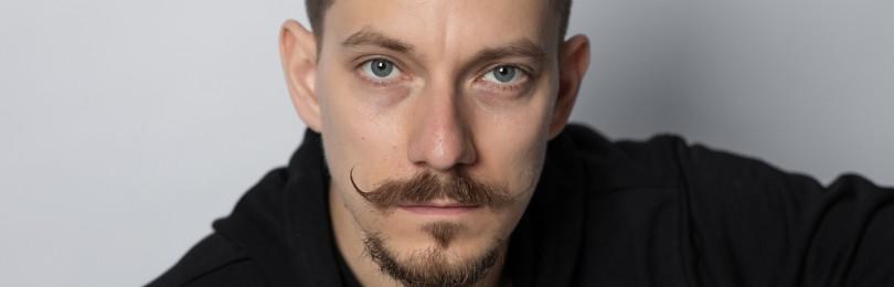 Алексей Лысенко (Голос 9 сезон): биография и фото певца