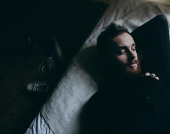 Jaymes Young (Джеймс Янг): биография и фото певца