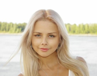 Анастасия Акатова: биография, фильмография, сколько лет, муж, дети, рост, вес, семья