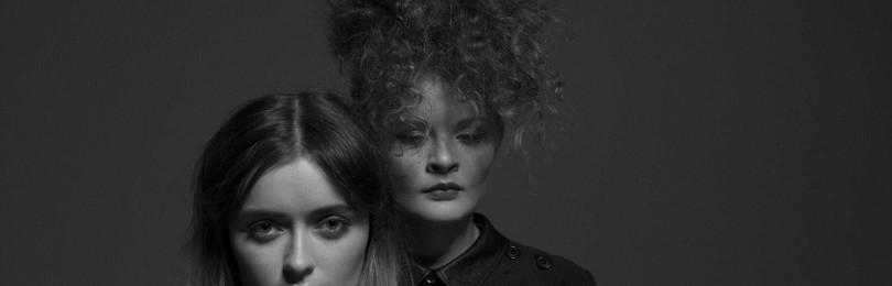 Elsa & Emilie: биография, фото, музыка