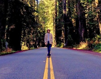 David Rawlings: биография, фото, песни