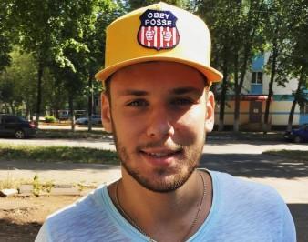 Валерий Попович: биография и личная жизнь хоккеиста, в какой команде играет, возраст