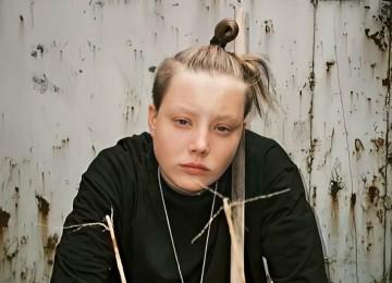 Бэлла Словецкая(Кузнецова, Пацанки 5): биография, личная жизнь, фото