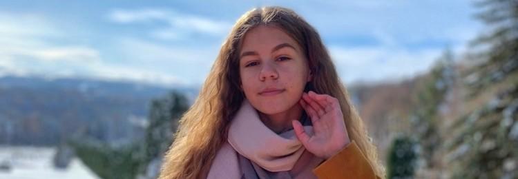 Варюха из Like: биография и фото
