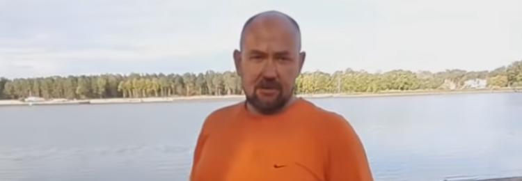 Максометр лв: биография блогера, канал на YouTube, фото