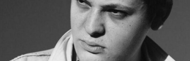 Лука Хиникадзе: биография, возраст, фото