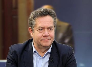 Николай Платошкин: биография, жена, дети, сколько лет, фото, родители