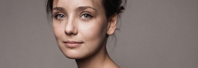 Елена Полянская: биография, личная жизнь, фильмография, фото