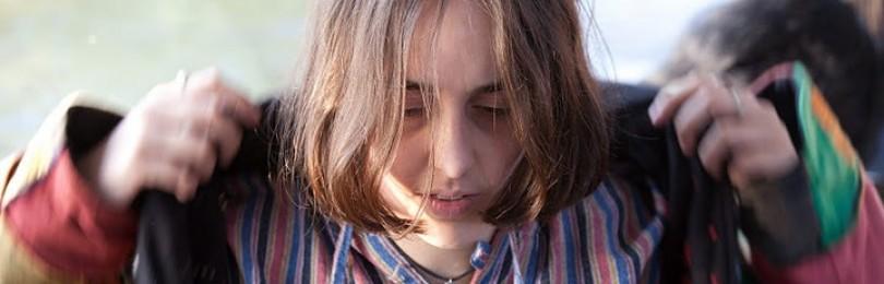 Лида Мониава: биография, фото, сколько лет, семья, образование, чем болеет