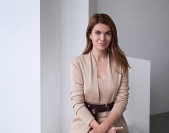 Маргарита Былинина: от простого фрилансера до гуру продвижения