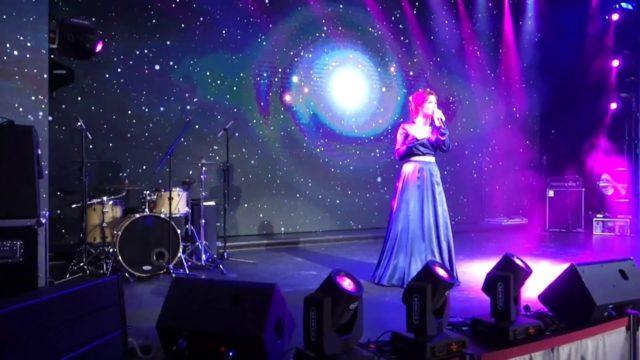 Алиса Супронова: биография и песни