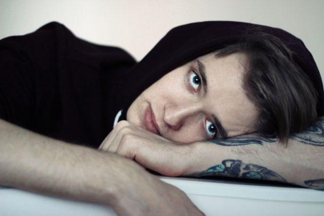 Макс Ващенко: биография, фото, канал на Ютуб