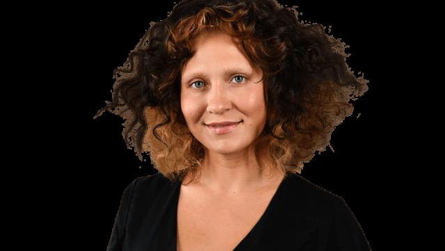 Милана Рахманова: биография, кто по нации, фото