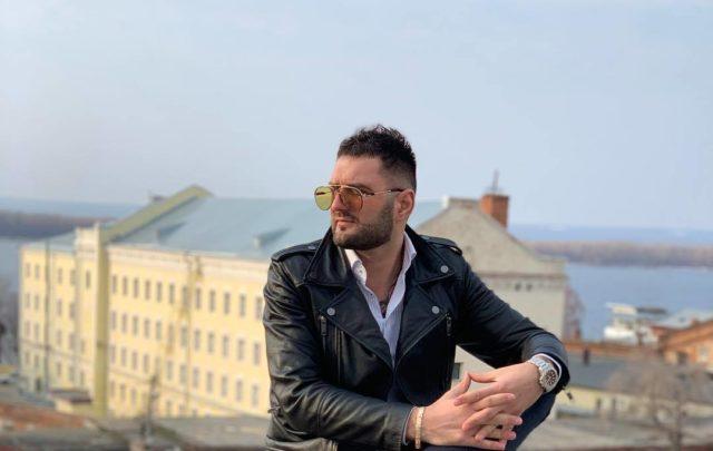 Денис Воронко: биография, возраст, личная жизнь