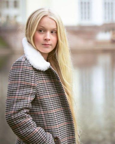 Татьяна Меженцева: биография, фото, возраст