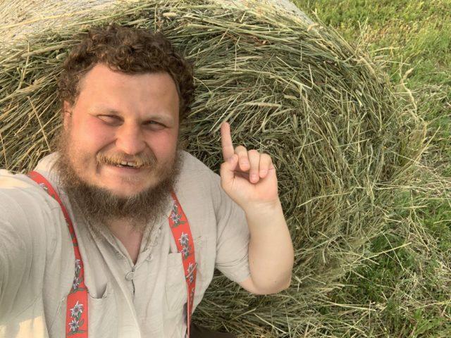 Олег Сирота (Сыровар): биография, фото, семья, бизнес, родители