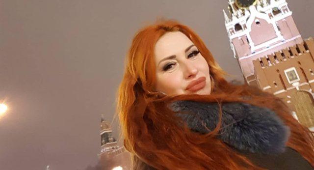 Юлия Морозенко: биография, где участвовала, возраст, личная жизнь