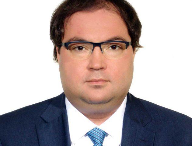 Максут Шадаев: биография, кто по нации, личная жизнь, откуда родом, кто отец