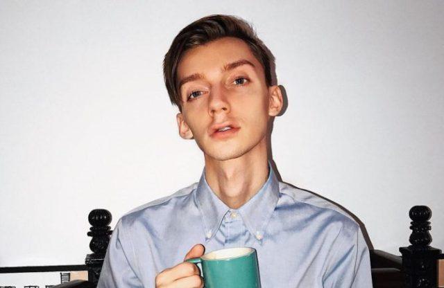 Андрей Петров (блогер): биография, возраст, где родился, фото в детстве и сейчас