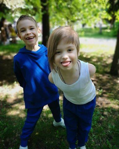 Довгань Мирон: биография, семья, возраст, фото