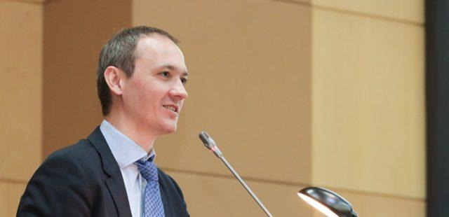 Дмитрий Григоренко: биография, личная жизнь, образование, родители, возраст