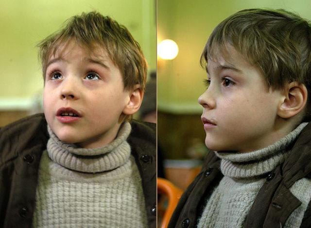 Максим Колесников (Дом 2): биография, фильмография, родители, детство, возраст