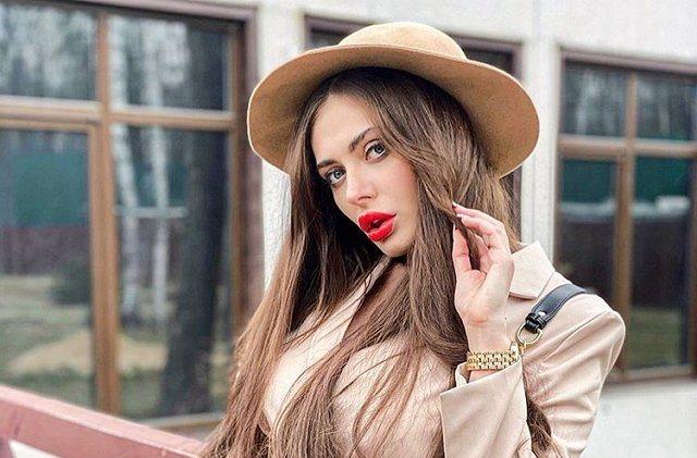 Юлия Жукова (Дом 2): биография, возраст, личная жизнь
