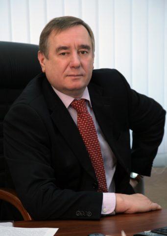 Николай Брико: биография, личная жизнь, фото