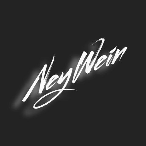 NeyWein (Никита Лескин): биография и фото певца