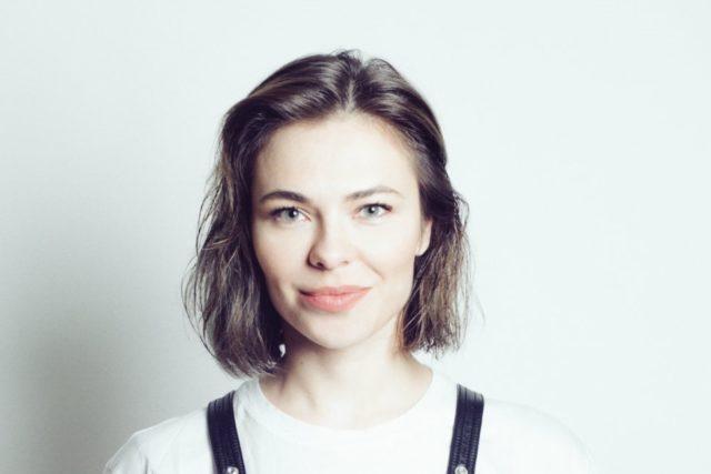 Нина Кравиц: биография, настоящее имя, возраст, песни