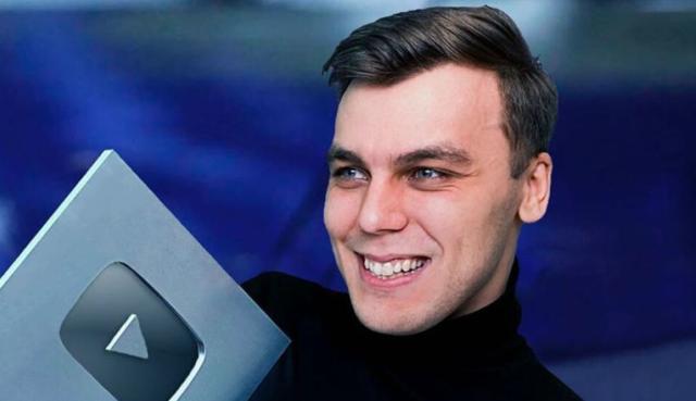 Петр Баталов (Иванушко): биография, возраст, где живет, настоящее имя