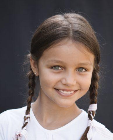Ева Шевченко-Головко: биография, семья, в каких фильмах снималась, сколько лет