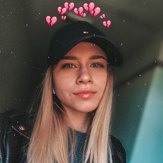 Ваша Маруся (Маруся Климова): биография, возраст, личная жизнь