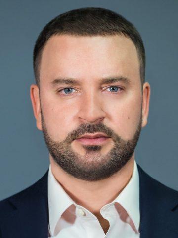 Леонид Закошанский: биография ведущего, личная жизнь, фото