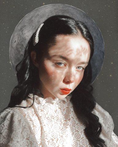 Polnalyubvi (Марина Демещенко): биография, возраст, дискография