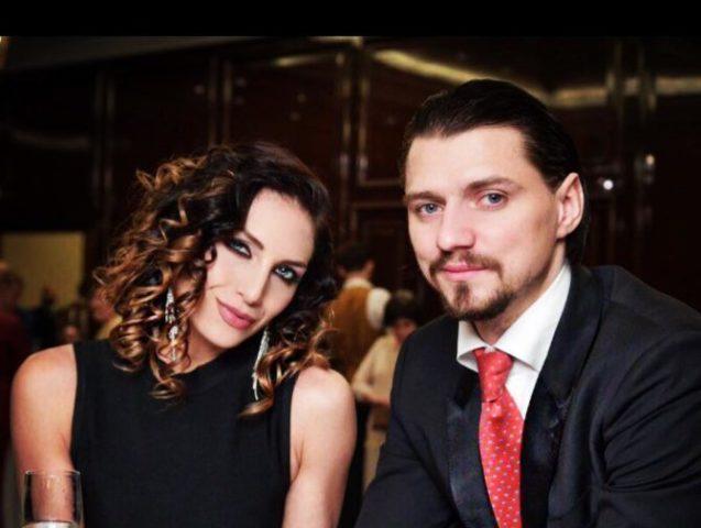 Денис Тагинцев: биография, возраст, рост, вес, личная жизнь