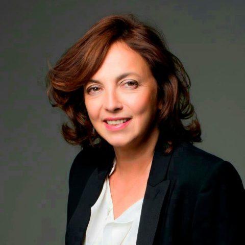 Татьяна Серебрякова: биография жены Дмитрия Рогозина, фото