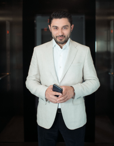 Табриз Толибхонович Шахиди: биография, личная жизнь, фото