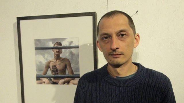Дмитрий Марков: биография инстаблогера, фото