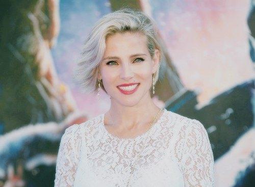 Elsa Pataky (Эльза Патаки, жена Криса Хемсворта): биография, личная жизнь