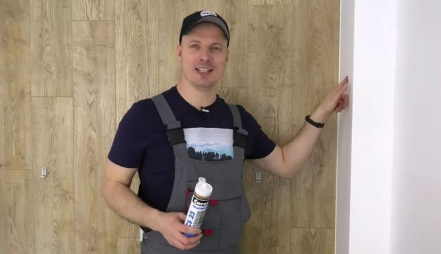 Павел Сидорик: биография блогера, видео на Ютуб