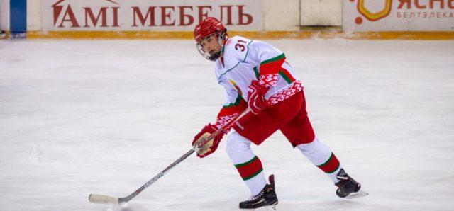 Николай Лукашенко: биография, возраст, личная жизнь, фото