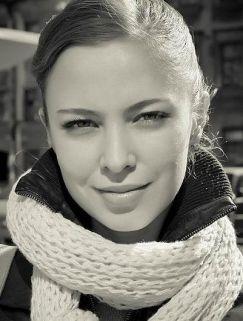 Елена Бояршинова: биография, возраст, личная жизнь, карьера