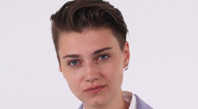 Алина Горб (Романова): биография участницы 5 сезона шоу Пацанки, фото